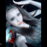【ガチ交渉】19 歳美女に車内でいたずら 美女達の私生活に潜入! 美乳  69PIX