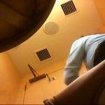 マダムが集まるデパートお手洗い Vol.39 アラ30  93PIX